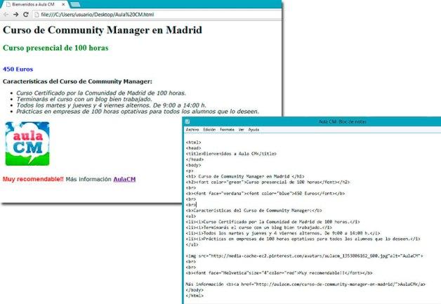 cAPTURA-html
